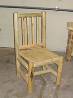 Sitting Chair / Dinning Room Chair